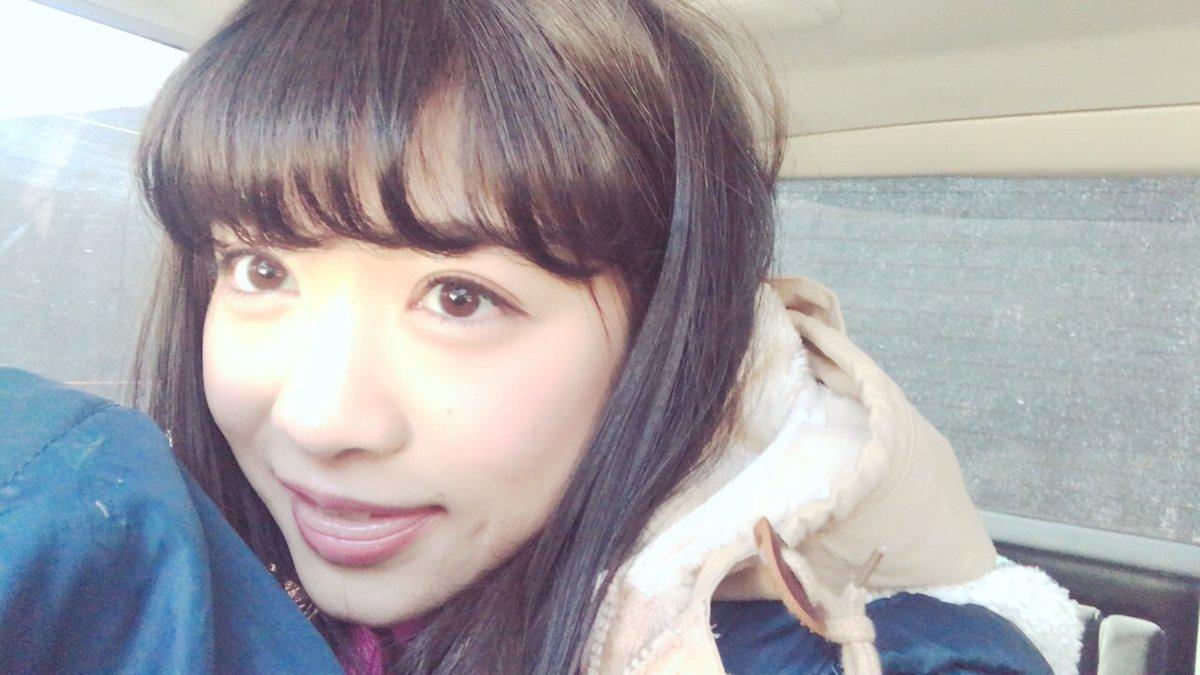 新井ひとみ Hitomi Arai on Twit...