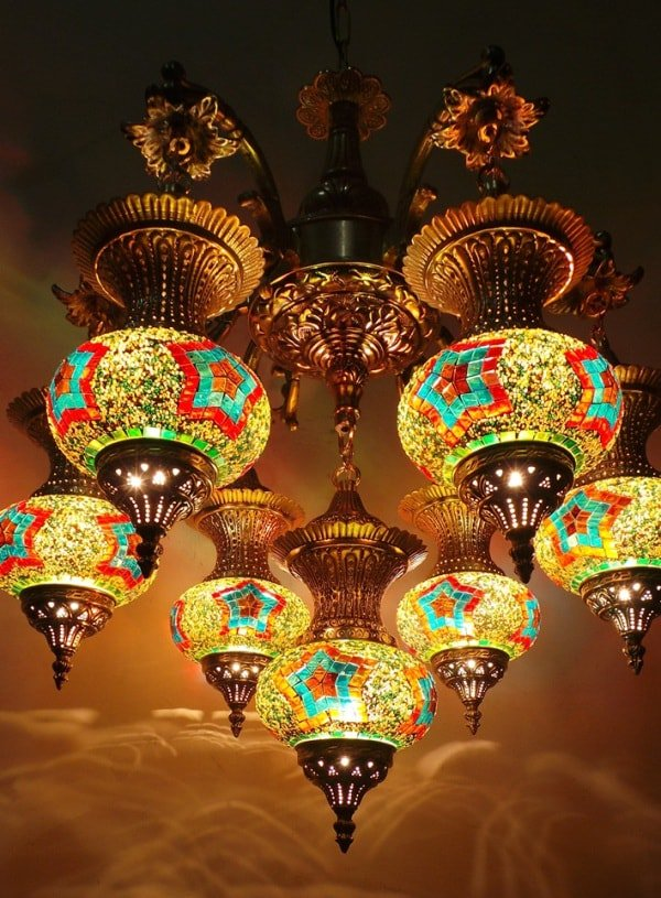 Jhoomarwala on twitter nowadays large moroccan chandelier are jhoomarwala offers hanging bluetooth chandeliers httpjhoomarwalaproductlarge moroccan chandelier 1693ml picitterxklsfq6rna aloadofball Image collections