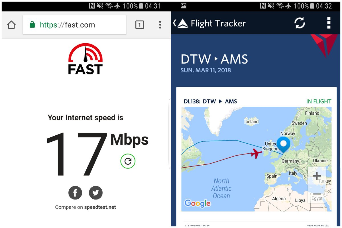 Rick Vanover On Twitter Great Wifi Delta Considering My Location And Also Thank You Tmobile With A Hat Tip For Awesome Ideas To Johnlegere