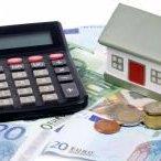 #Immobilier : emprunter sur 20 ans à moins de 1,50%, c'est possible ! https://t.co/lulL0dZKzO #patrimoine #investissement