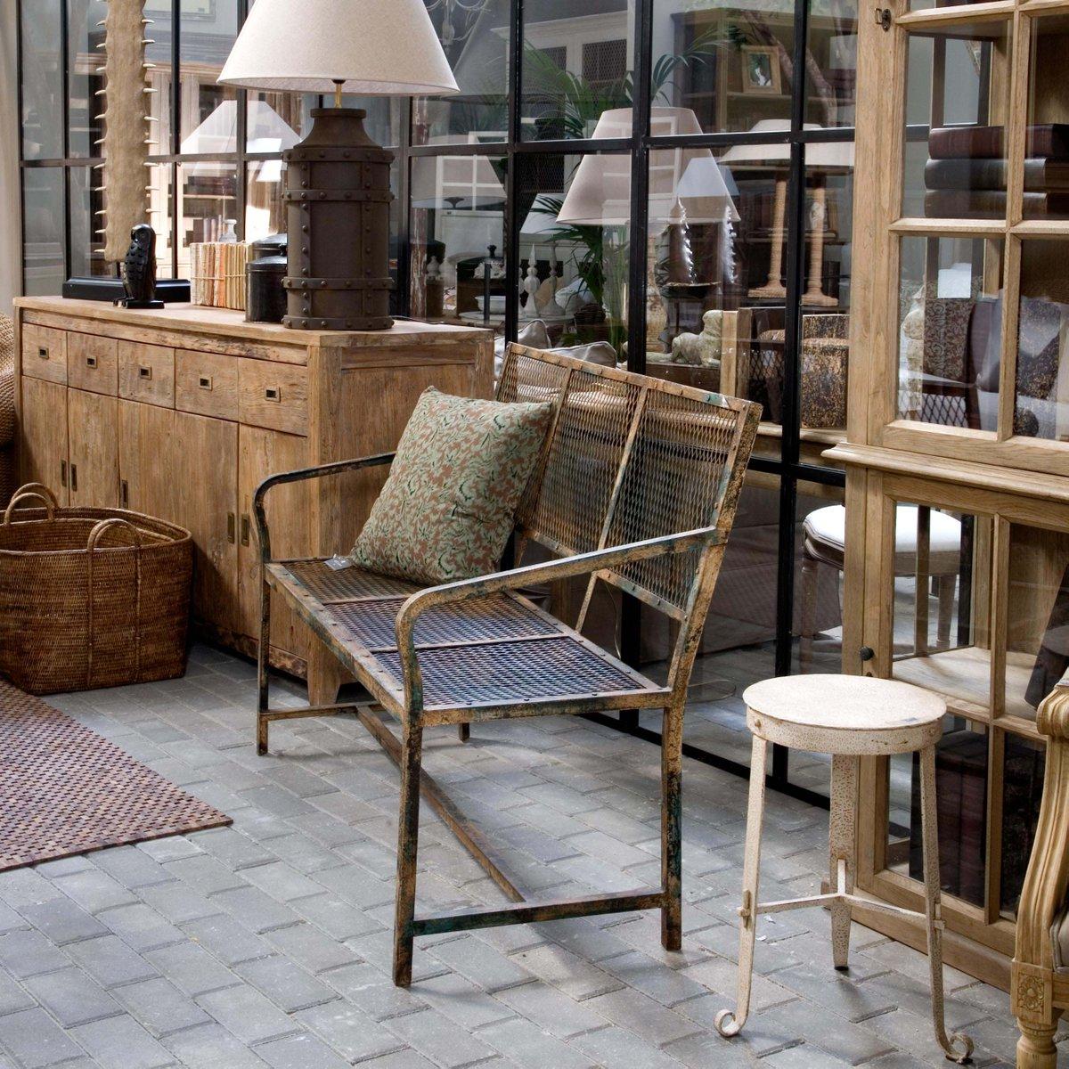 Muebles becara segunda mano obtenga ideas dise o de muebles para su hogar aqu - Segunda mano pamplona muebles ...