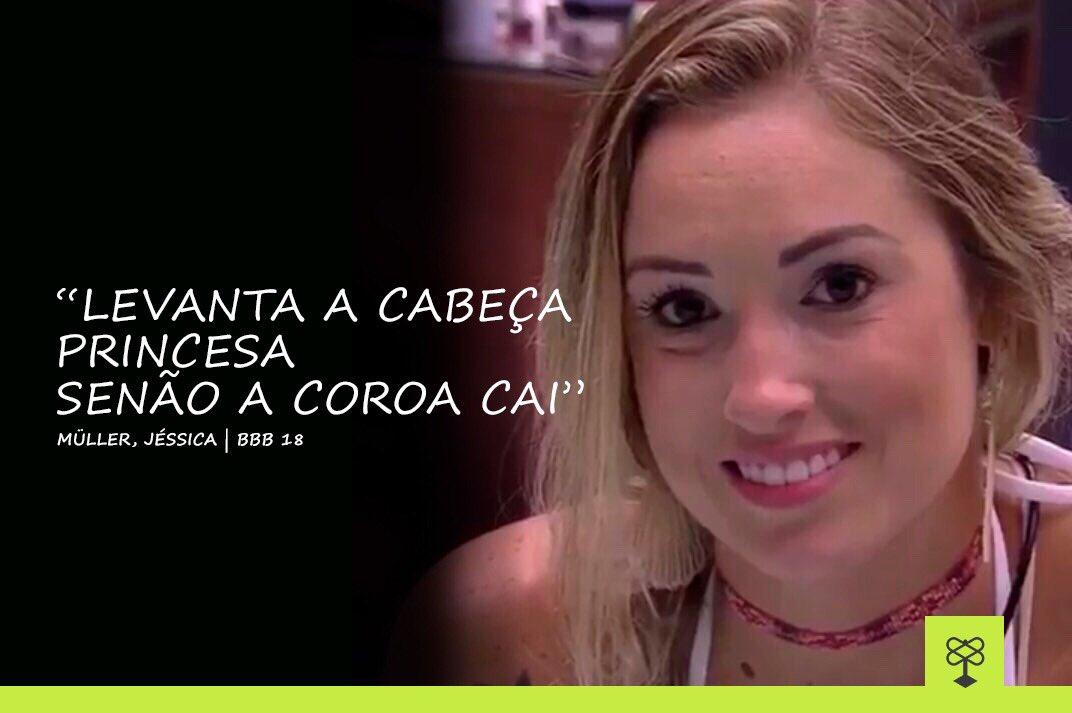 #CarpeDiem #instagirls #SDV #SegundaDetr...