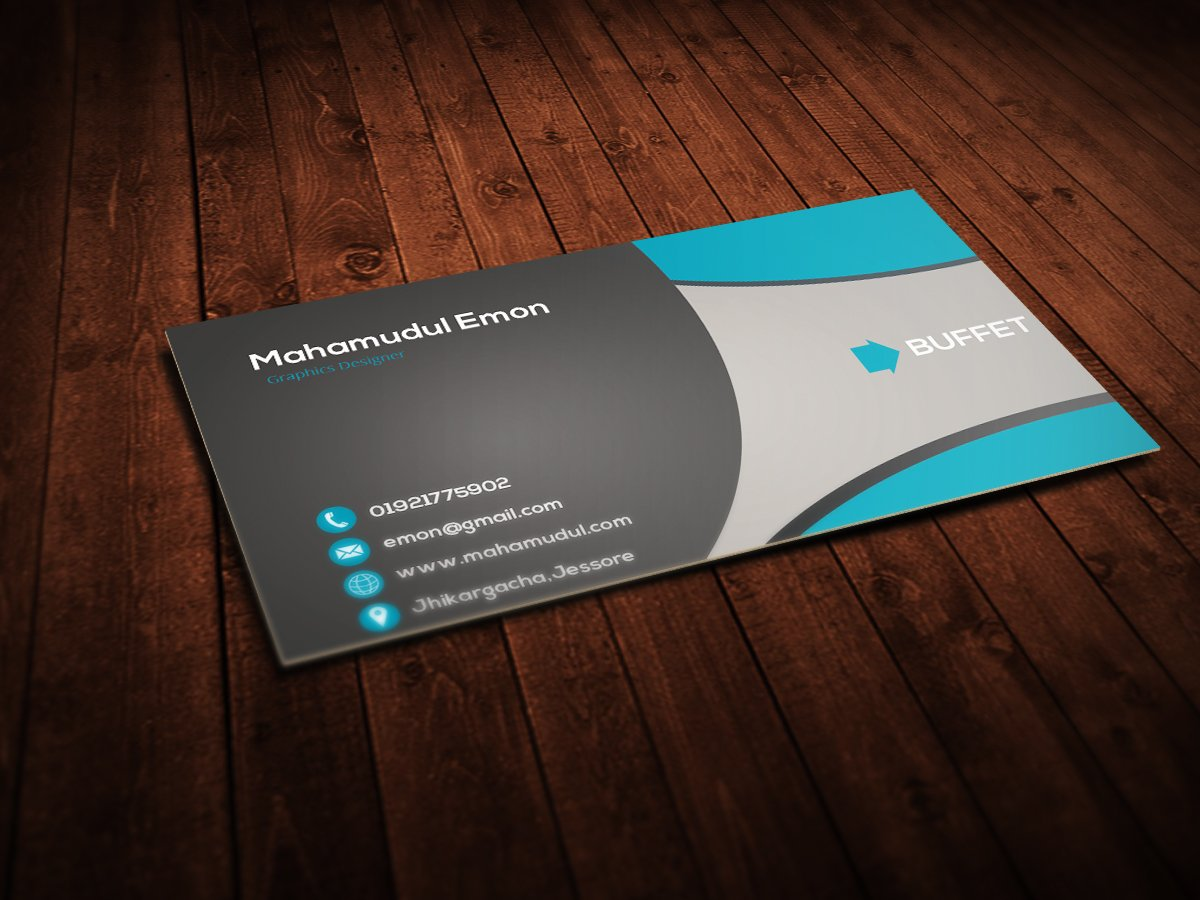 My New #Business #Card #Design How is it?  Looking For a any #Business #Card #Design  please #Contact me- https://www. fiverr.com/s2/abbf041c18  &nbsp;   My Portfolio- https://www. dropbox.com/sh/kmny0zlnu3g ey3t/AAAdTdpOMb5sZv7Y_4L861GYa?dl=0 &nbsp; …  #ArtsAdvocacy #Charlene #qanda #Troy #CommonwealthDay #Hubert #de #Givenchy @LGO_LGO #China  #HRC37<br>http://pic.twitter.com/QmkCRWu554