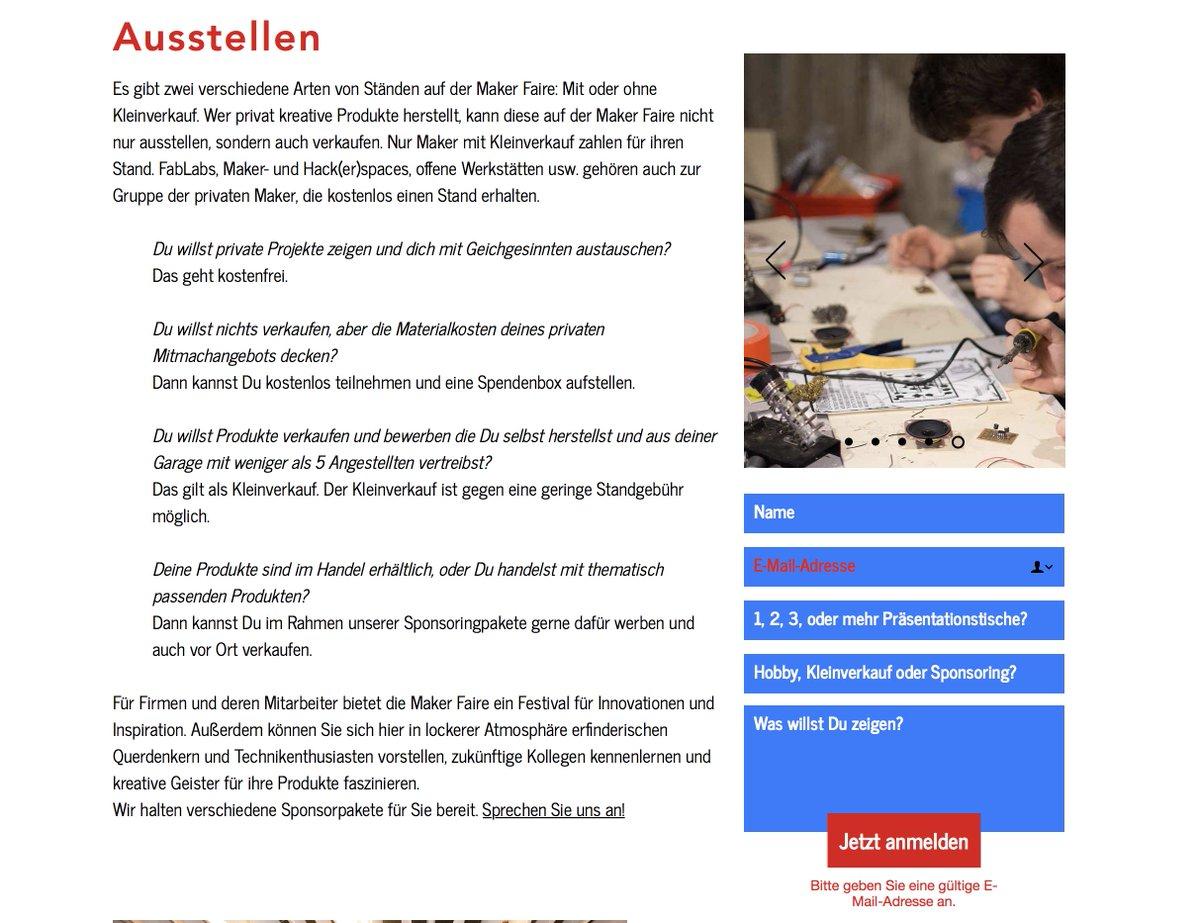 Schön Konzert Karten Maker Zeitgenössisch - FORTSETZUNG ARBEITSBLATT ...