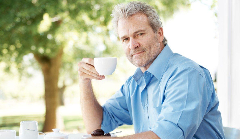 Un nuevo estudio concluye que beber té cada día podría reducir el riesgo de glaucoma:  https://t.co/ADOCiDEXBW