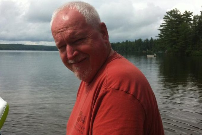 #LoveWins concert planned in wake of Bruce McArthur's arrest postponed https://t.co/dHyrXMUUxb