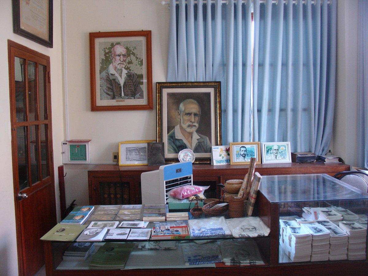 shop historical dictionary of descartes and cartesian philosophy