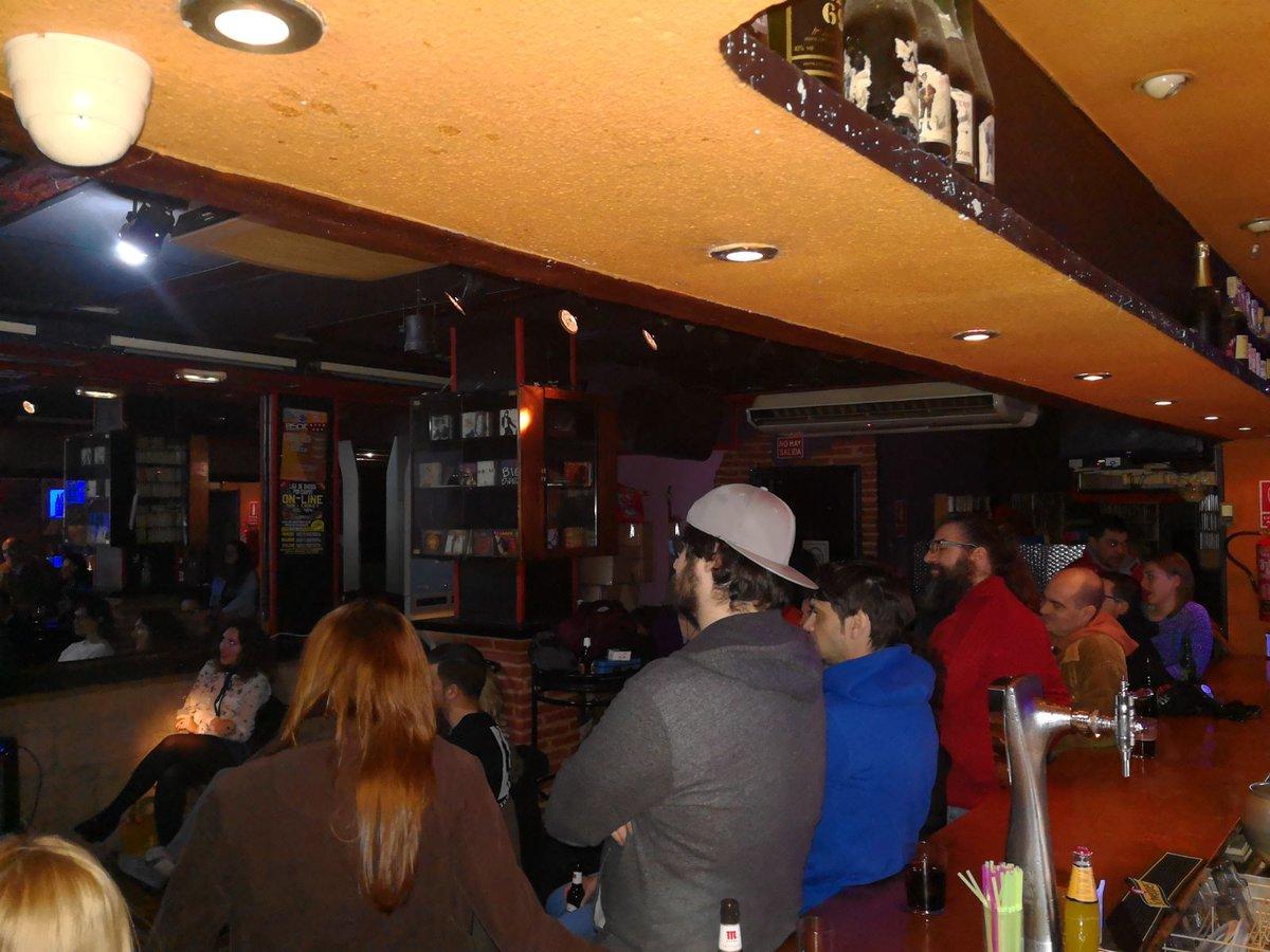 Gente De Villaverde Gentevillaverde Twitter ~ Restaurante Chino Villaverde Bajo