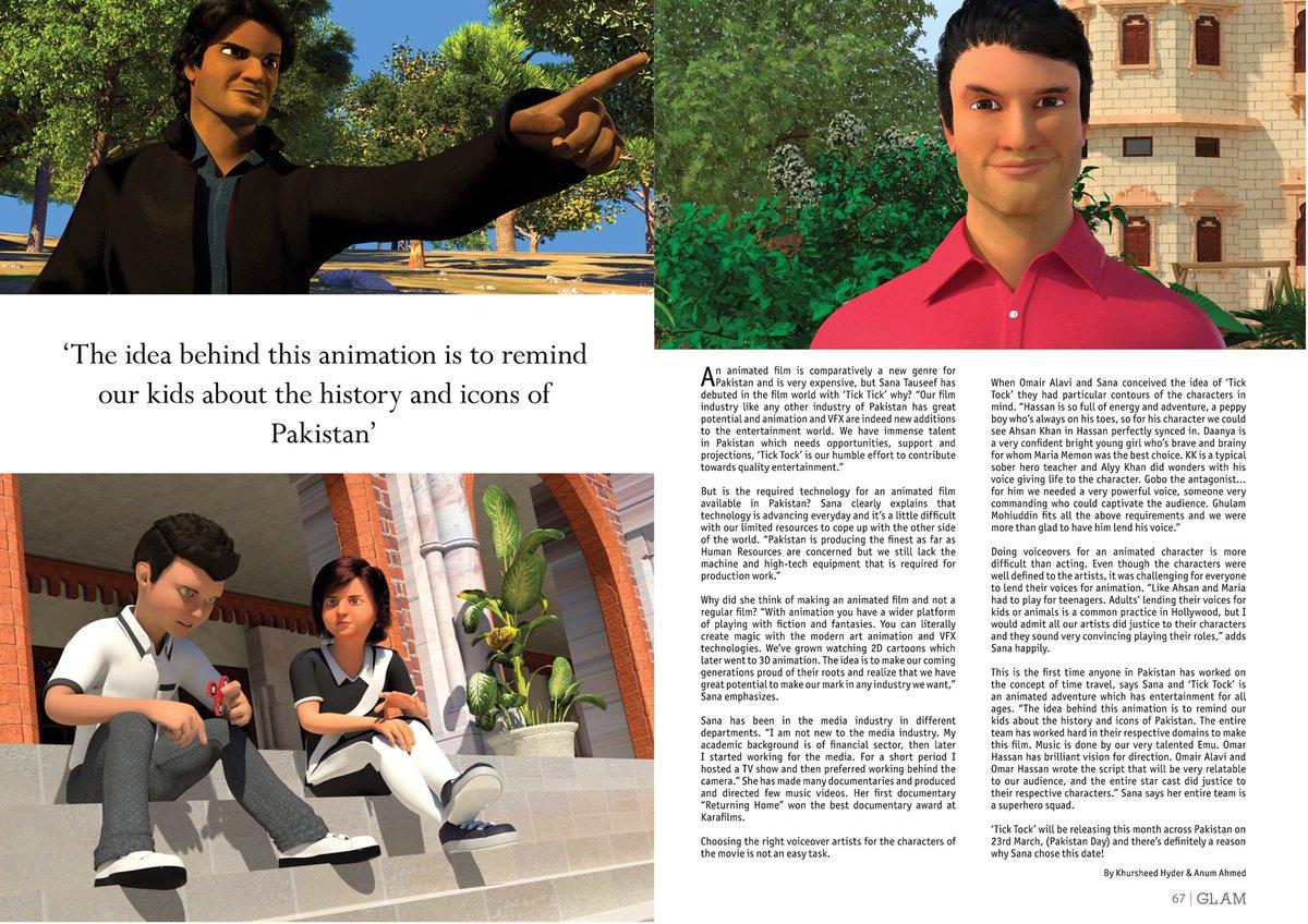 Aurangzeb Syed (@AurangzebSyedd)   Twitter
