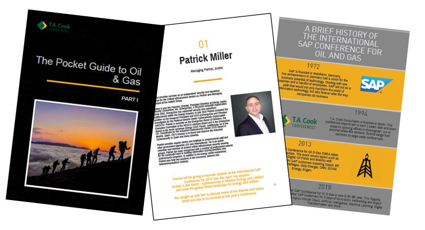 download East Asia and Pacific Update, November 2009: Transforming