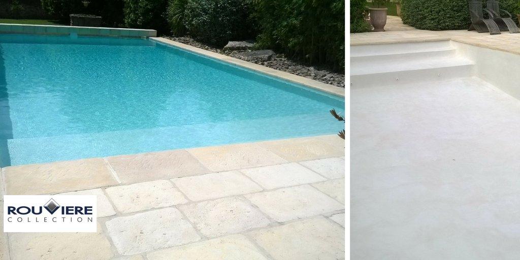 avis beton cir sol awesome beton cir salle de bain salle de bain beton cire bleu avec haute. Black Bedroom Furniture Sets. Home Design Ideas