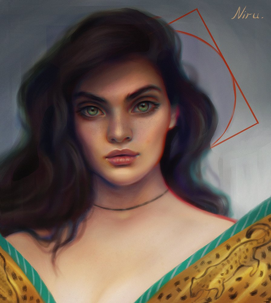 kitten  #Lysandra #fanart from TOG by  @sjmaas  #ThroneofGlass #crownofmidnight #queenofshadows #heiroffire #empireofstorms<br>http://pic.twitter.com/VkqTBr3AMt