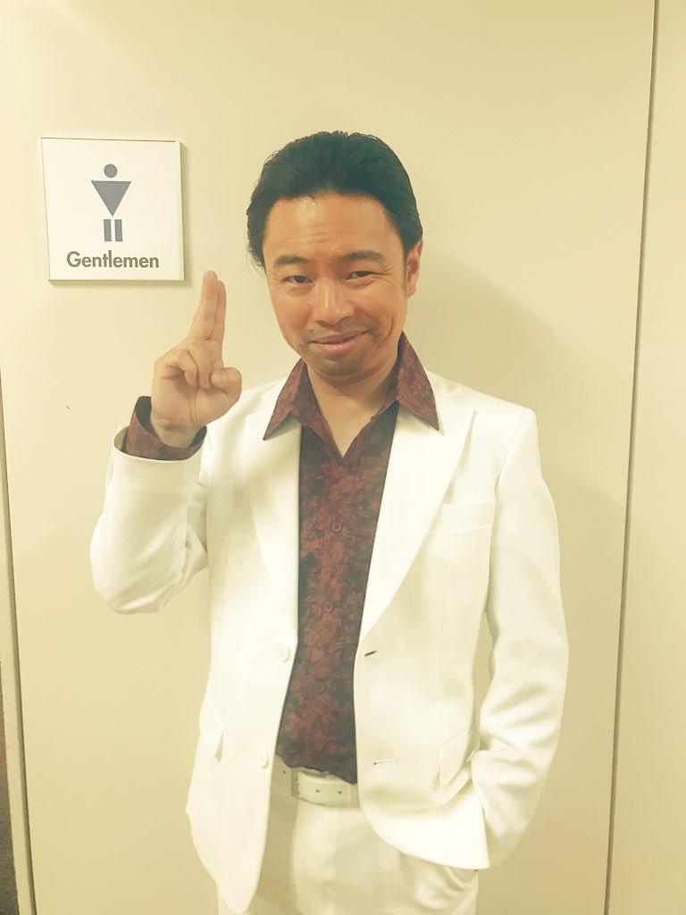 浜野謙太 Official - Twitter
