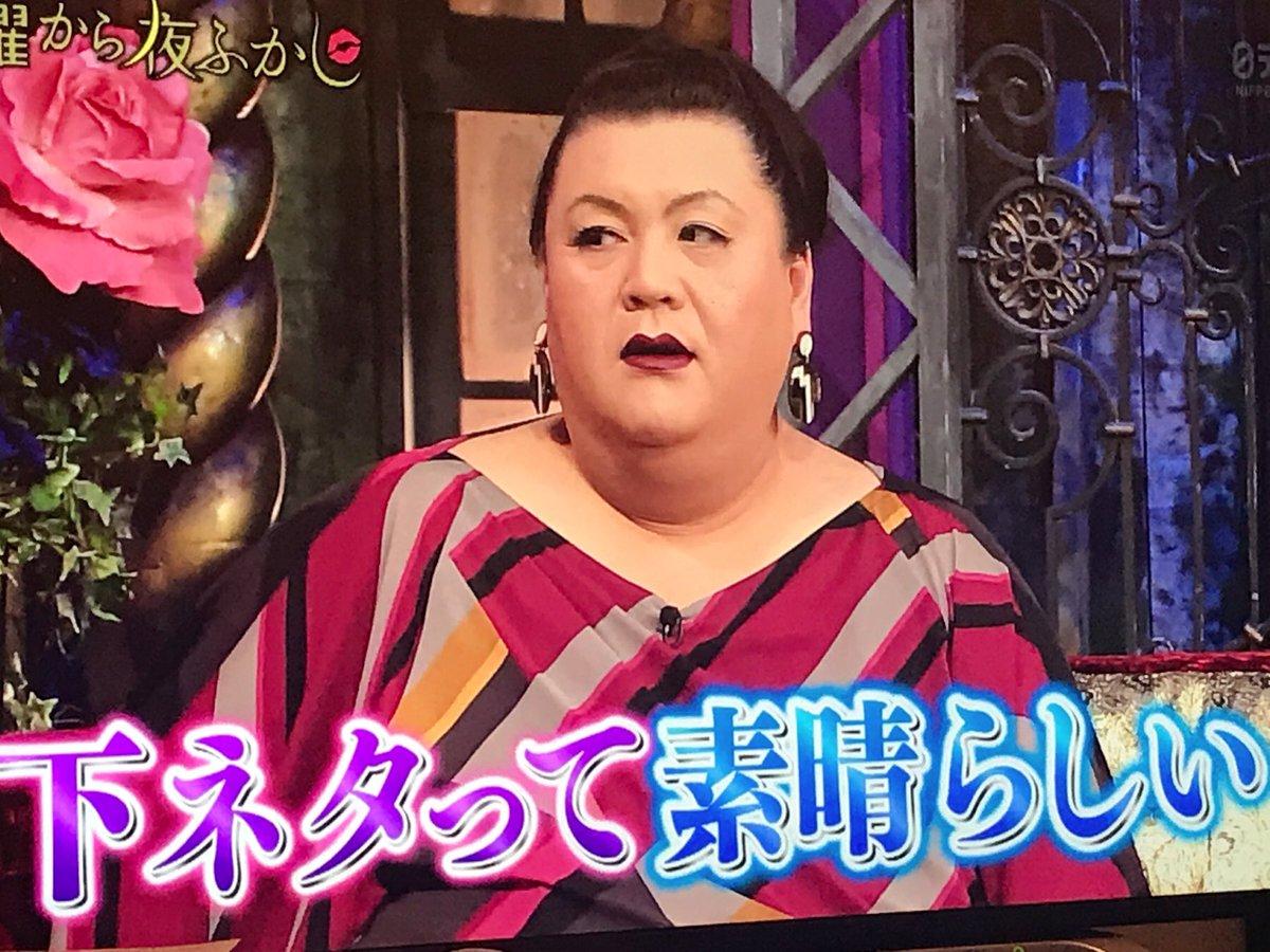 @kiyo_saioreの画像