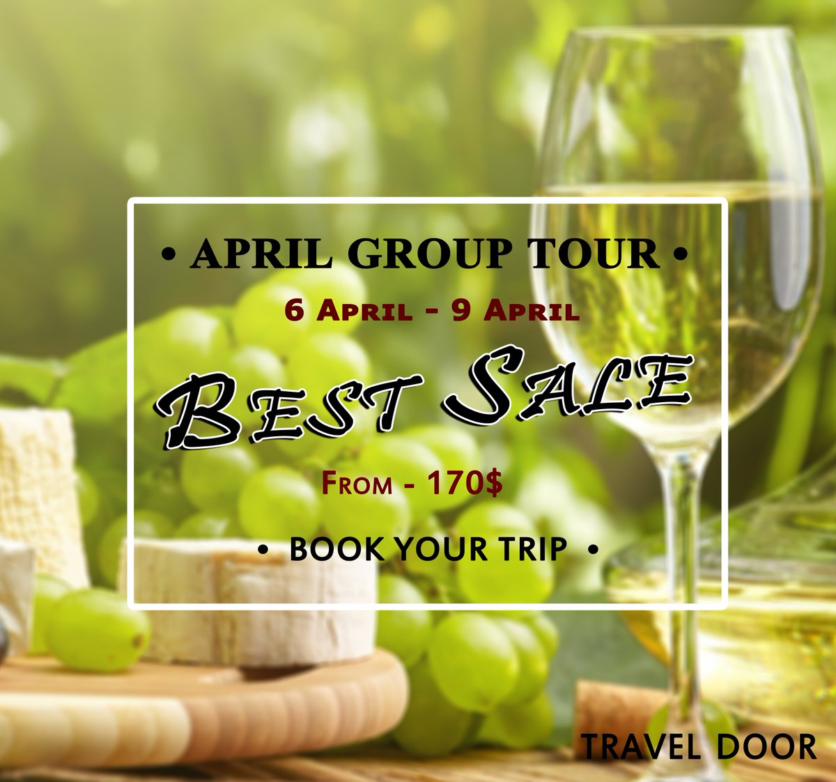 Package With 3 Star Hotel For Inquiries Traveldoorge Tour Inquiry E Mail Address Reservationtraveldoorge Salestraveldoorge