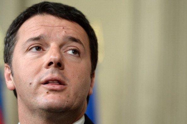 #UltimOra #DirezionePd, #Renzi: mi dimetto ma non mollo, il futuro prima o poi torna #Canale50 http://sky.tg/direttaskytg24  - Ukustom