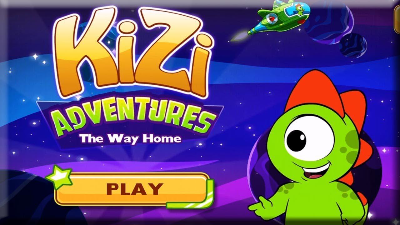 Kizi Kostenlose Spiele
