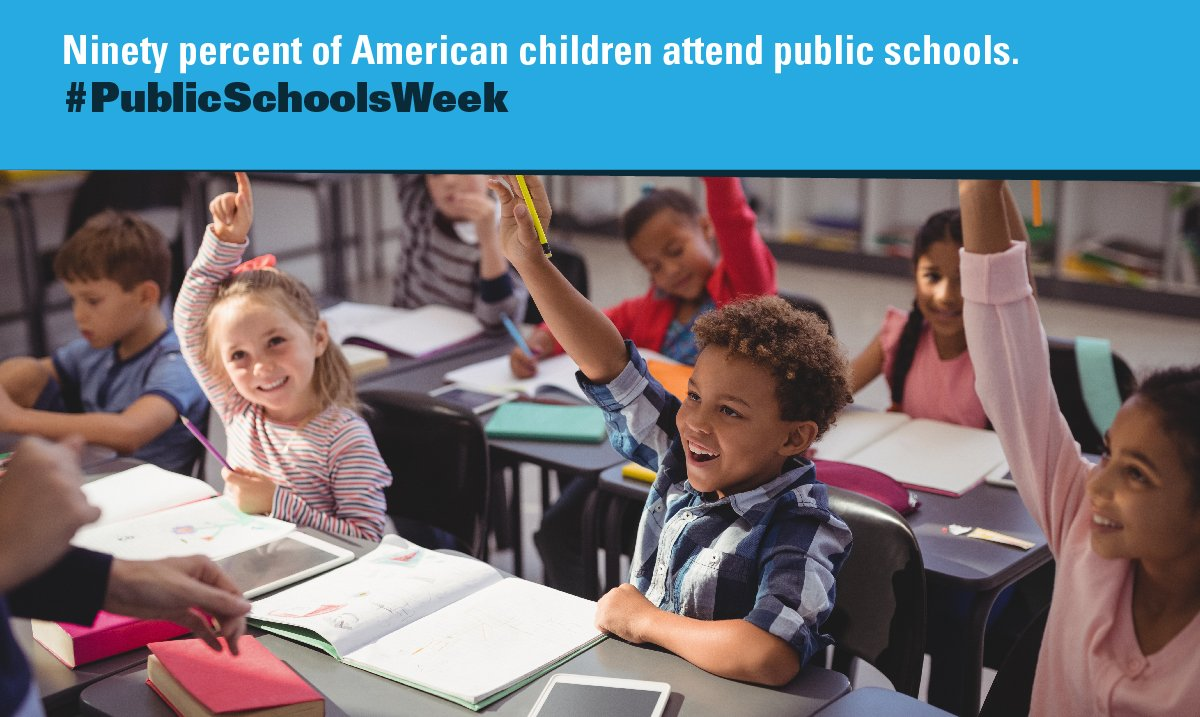 the rise of the percentage of poor students in american public schools A new report from the us department of education leaving students in high-poverty schools the data reveal that more than 40 percent of schools.