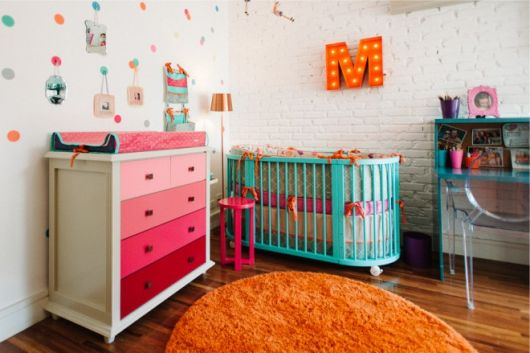 Http://homedecori.com/2018/03/12/unisex Baby Room How To Decorate Tips Inspirations Incredible/  ...