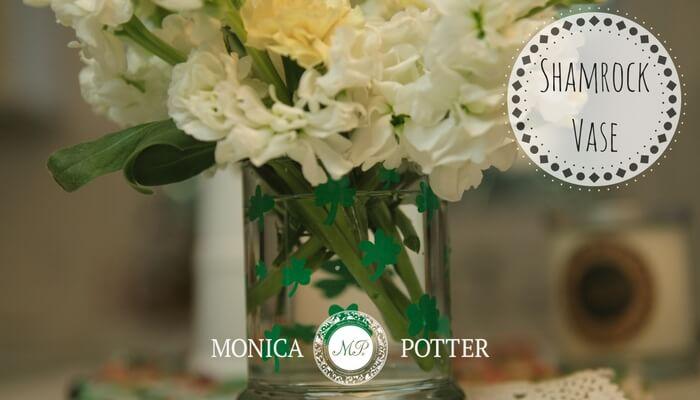 Monica Potter on Twitter: