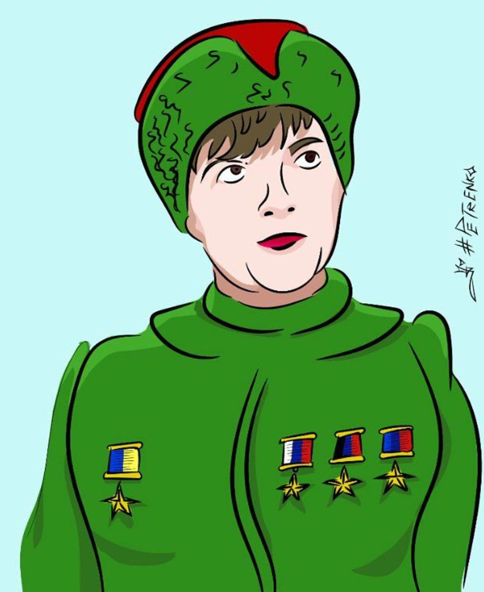 """Гончаренко про поїздку Савченко в Страсбург: """"Сесії ПАРЄ там точно немає"""" - Цензор.НЕТ 4727"""