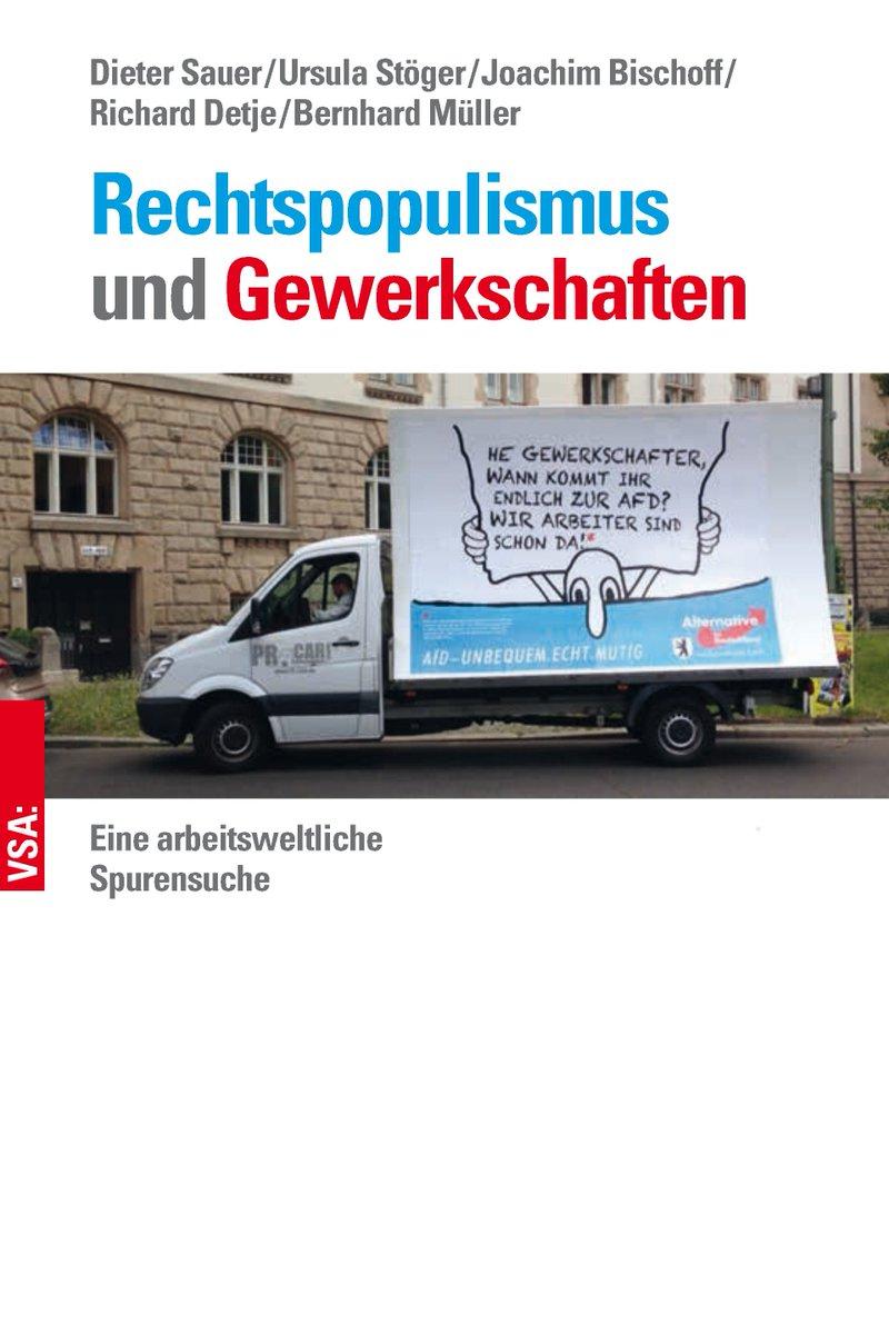 Nett Lade Meinen Lebenslauf Online Für Jobs Hoch Galerie - Beispiel ...