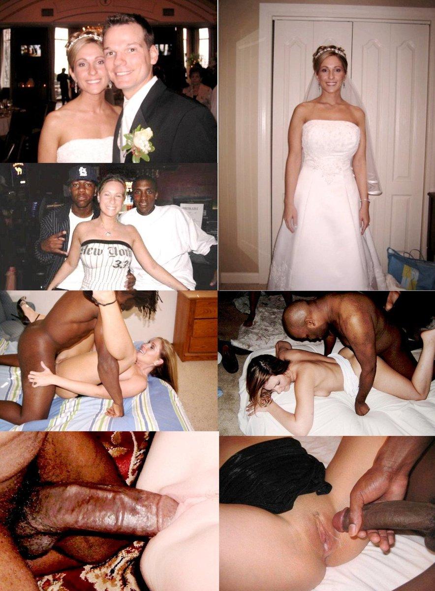 Dating einer weiblichen Chirurgie Bewohner