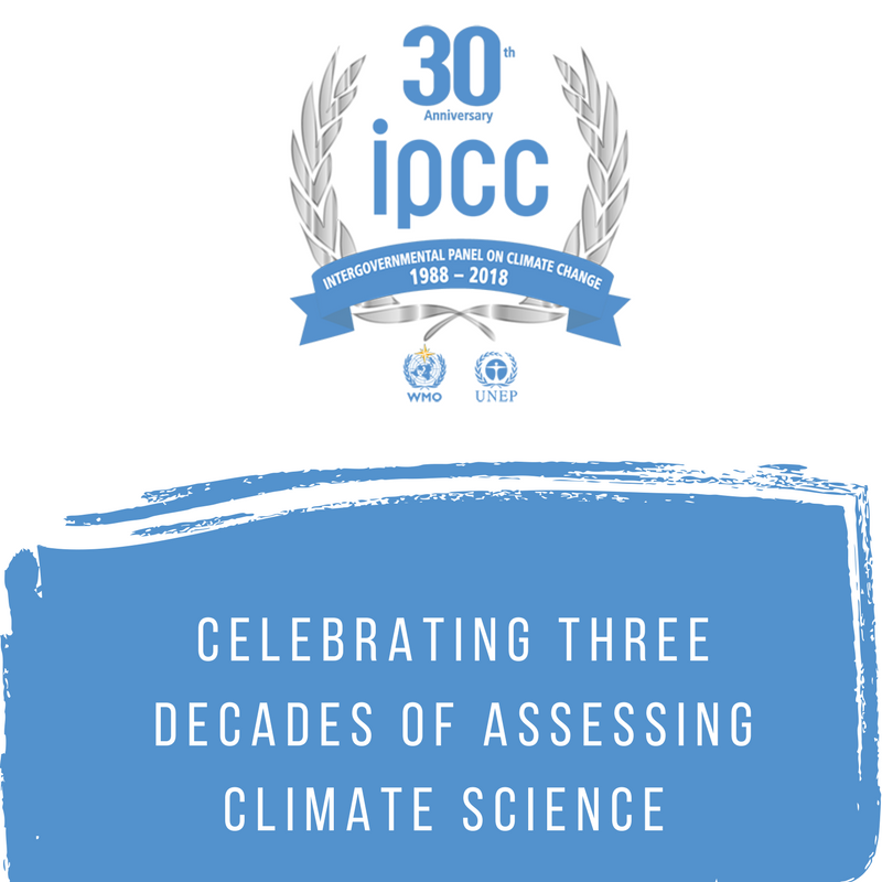 ipcc Ipcc report's last installment says major shift to renewable energy needed to limit co2 emissions.