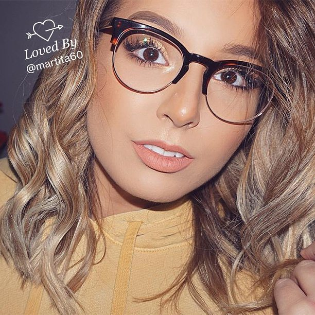 eede4013631 GlassesUSAVerified account.  GlassesUSA. Your new glasses are ...