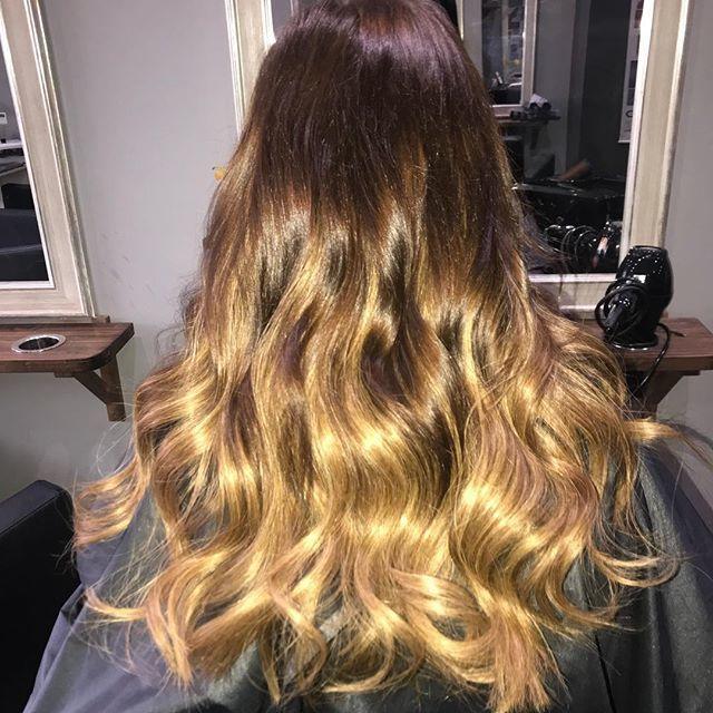 Nj Hair Extensions Natashajadehai2 Twitter