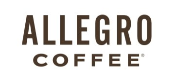 Excited to enjoy @SMBC #birdfriendly certified coffee at #AOS18AZ thanks to our sponsor, @AllegroCoffee? Make sure to bring your own mug and/or water bottle. These will *not* be provided in your conference swag bag. Please help us keep AOS green!