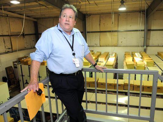 Seminole Clerk : Latest News, Breaking News Headlines