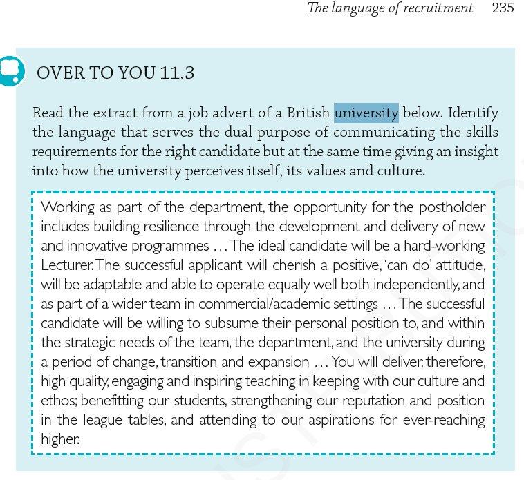 free A Brief Review of the Development of Qualitative Control