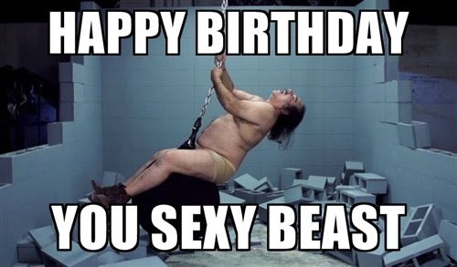 ron jeremy happy birthday Ron Jeremy on Twitter: