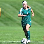 Image for the Tweet beginning: DETROIT SUN FC SIGNS EMU STANDOUT  EMILY