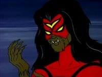 spiderman tv series marvel animated universe wiki - 720×544