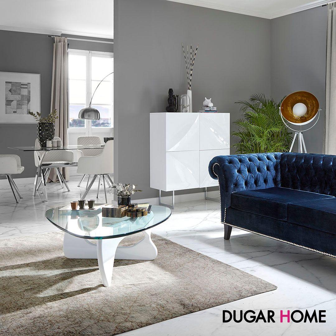 Dugar Home Dugarhome Twitter # Muebles Tuestilo
