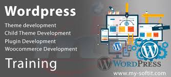 Looking for #wordpress #webdesign contact us here  https:// goo.gl/Wzsdy8  &nbsp;    #NationalNappingDay #MondayMotivation #OTRII #Beyoncé #Hubert #de #Givenchy #CSW62 #Betsy #DeVos #Neil #Walker #ArtsAdvocacy #Ndamukong #Suh <br>http://pic.twitter.com/p28DnPPGyx