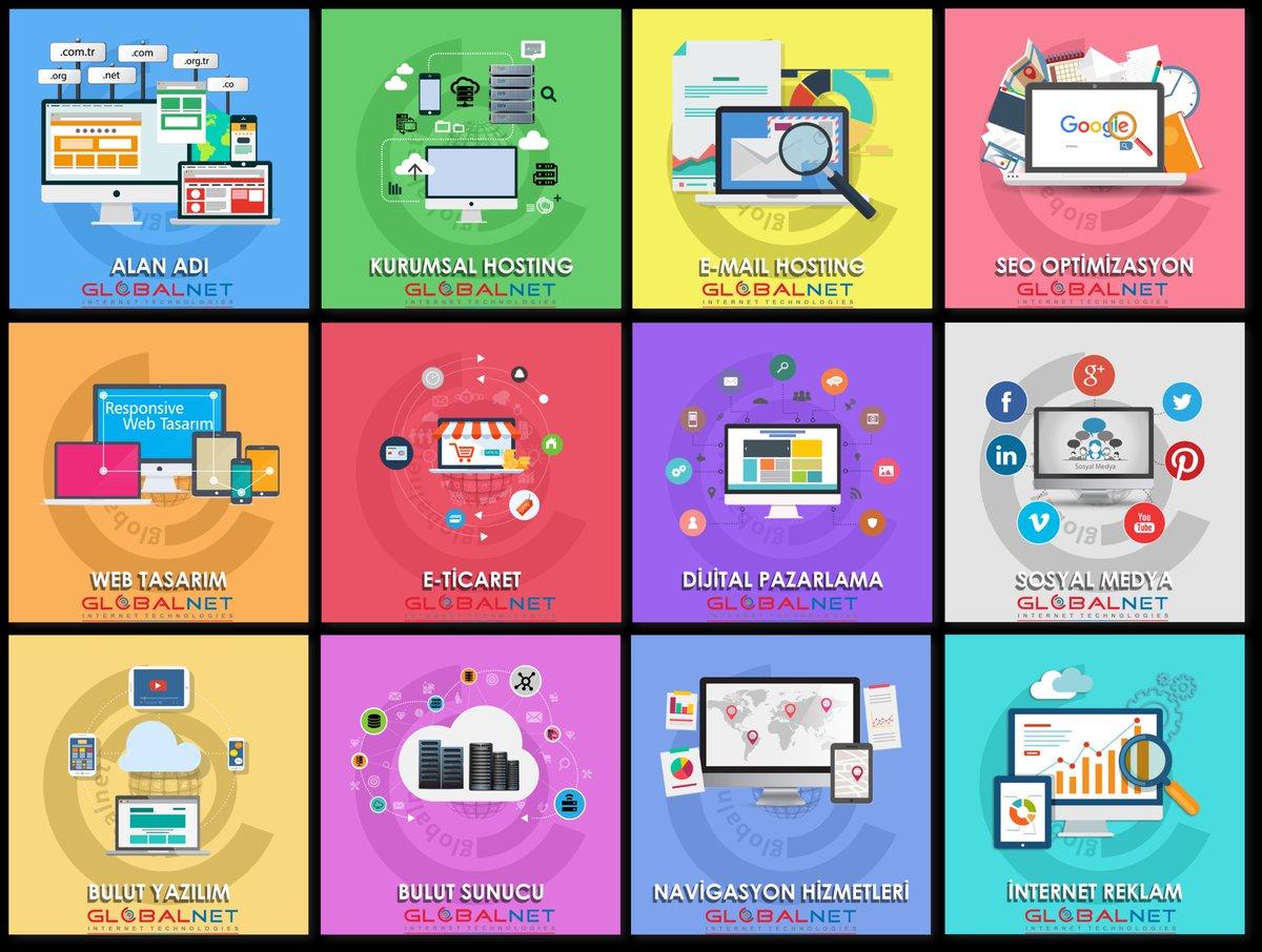 Globalnet хостинг общий ip на хостинге