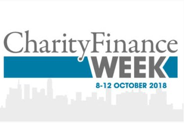 finance week 1 Fin 419 week 1 answers limited liability corporation and partnership paper (800 words) word document in perfect apa formatting 100% money back guarantee assignm.