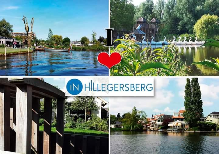 inHillegersberg