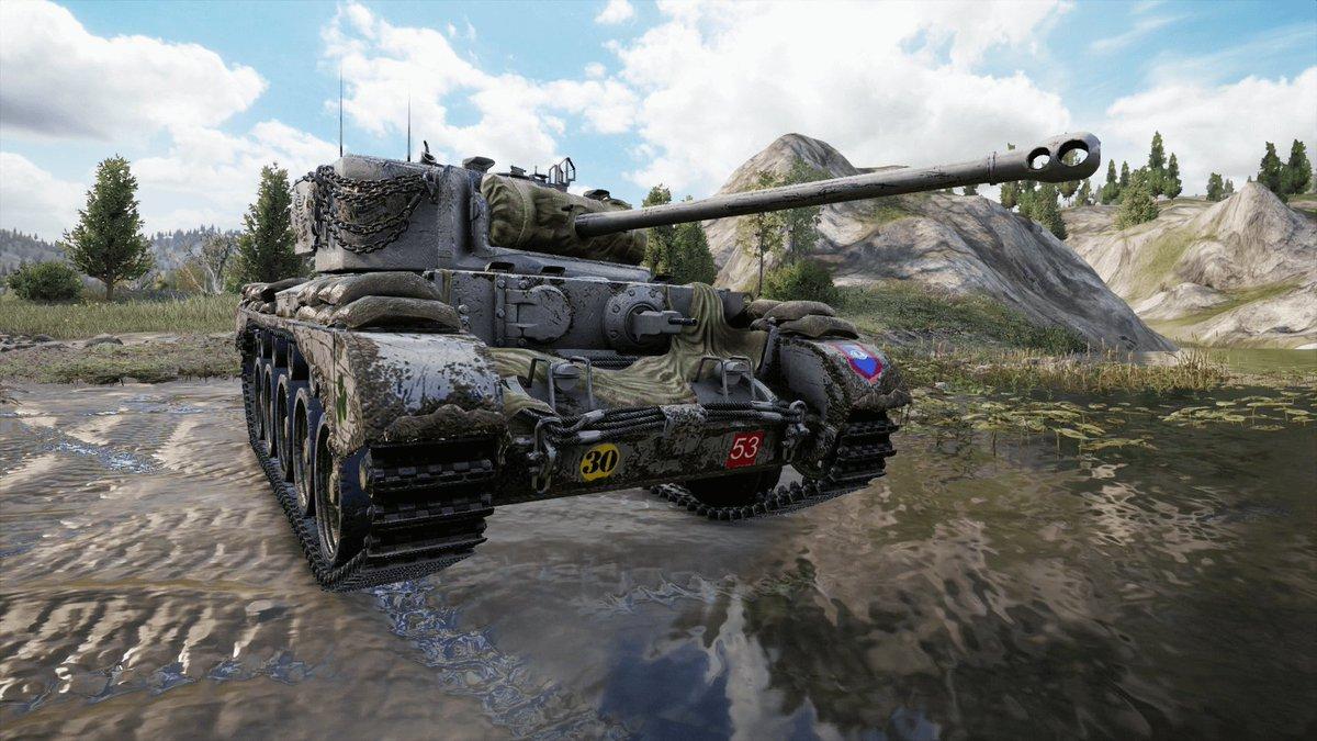 показали, картинки ворлд оф танк новые танки горорд сыпался