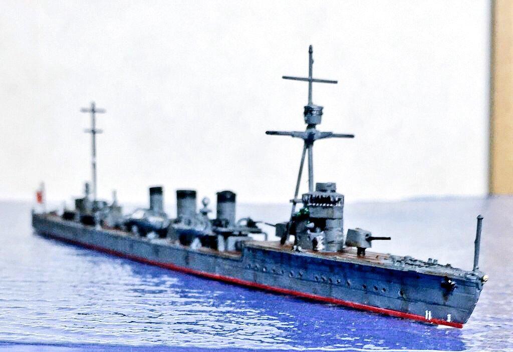 第百九号哨戒艇