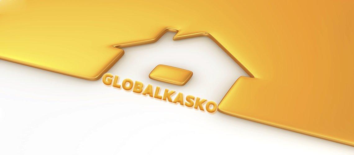 globalkasko.com