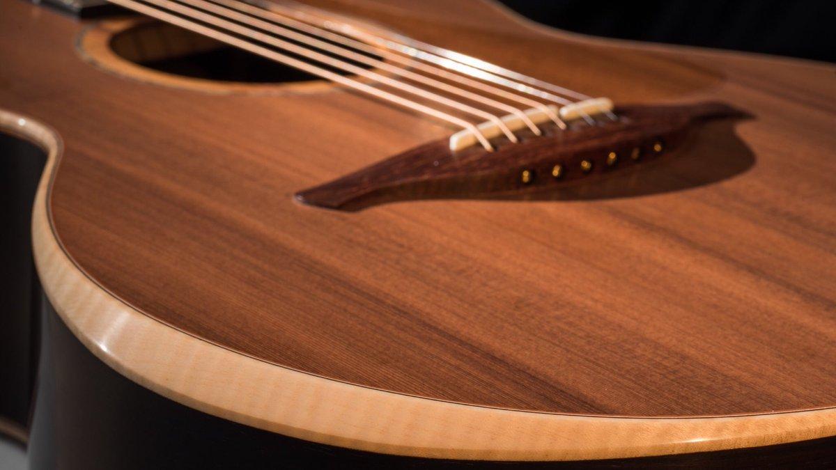 Lowden Guitars on Twitter: