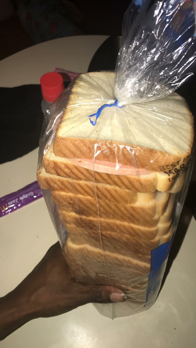 Made a sandwich 10 min ago and been looking for it ever since then🤦🏾‍♂️ I gotta stop smoking😂