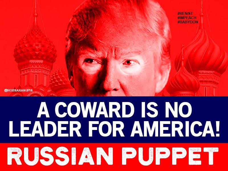 Демократы призвали Трампа ввести санкции против России за вмешательство в выборы - Цензор.НЕТ 7043