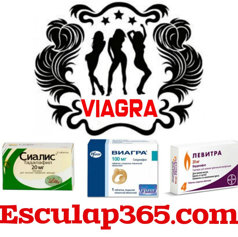 australian viagra supplies