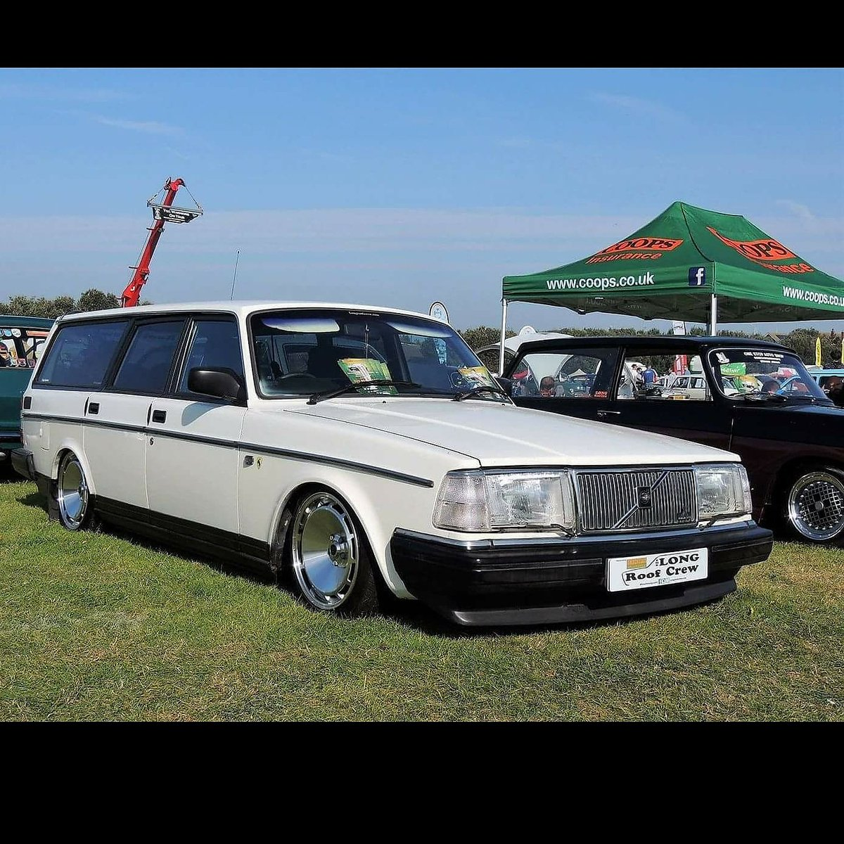 Coops Insurance On Twitter Coops Classic Car Show Is Sunday - Car show event insurance
