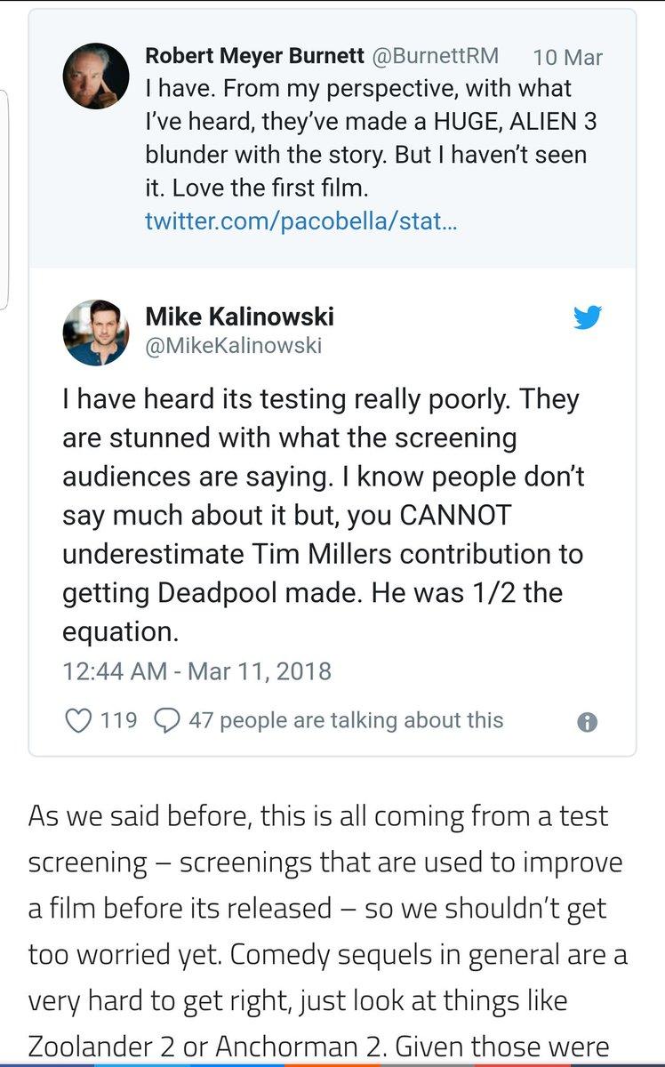 Steven Weintraub on Twitter:
